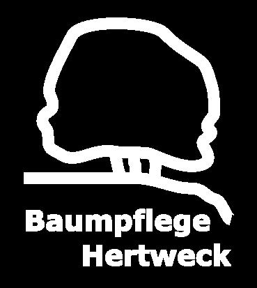 Fa. Baumpflege Hertweck